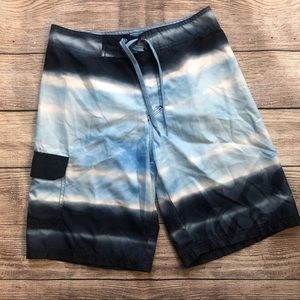 Nike 6.0 board shorts with pockets size 26